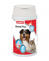 Dental Plus 75g