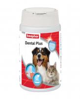 Dental Plus 75g