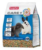 CARE+ Conejo 1,5kg