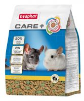 CARE+ Chinchilla 1,5kg
