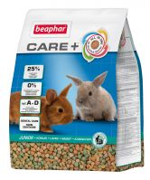 CARE+ Conejo Junior 1,5kg