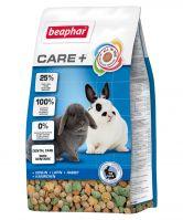 CARE+ Conejo 250g