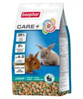 CARE+ Conejo Junior 250g