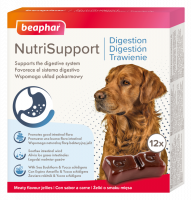 Nutrisupport perro digestion