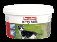 Kitty Milk