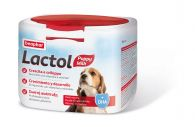 Lactol Puppy Milk 250g - Leche en polvo