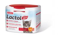 Lactol Kitten Milk 250 g