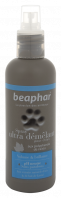 Spray Desenredante Perros Y Gatos 200ml
