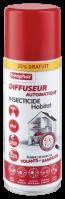 Difusor Automático Insecticida Ambiental 200ml