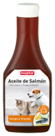 Aceite de Salmón 425ml