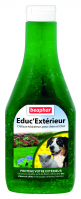 Spray Educador Exterior 400ml