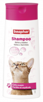 Champú Gatos 250ml