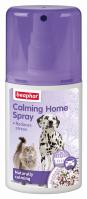 Calming Spray Ambiente 125ml
