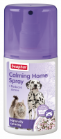 Calming Spray Ambiente 125ml
