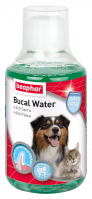 Bucal Water