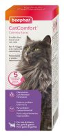 CatComfort Spray 60 ml