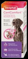CaniComfort spray viaje perros 30ml