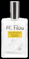 Perfume Mr. Filou Macho 50 ml