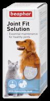 Joint Fit Solución para Articulaciones 45ml