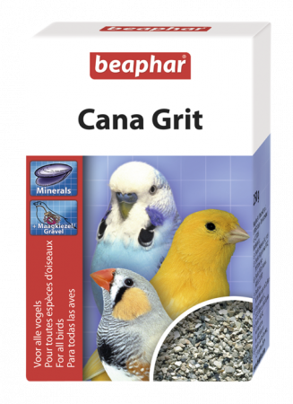 Cana Grit 250 g