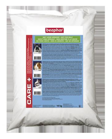 CARE+ Cobaya 10kg