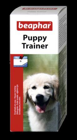 Puppy Trainer Educador para Cachorros 20 ml