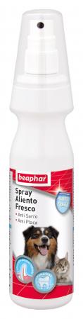 Spray Aliento Fresco 150 ml