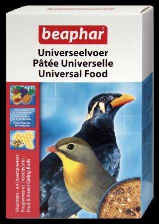 Alimento Universal 1kg