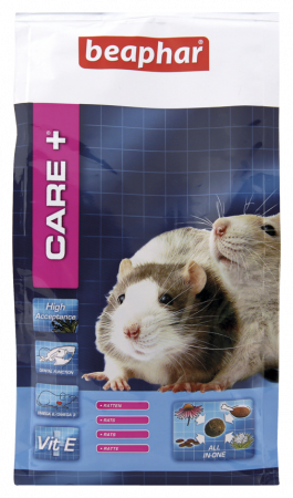 CARE+ Rata 700g