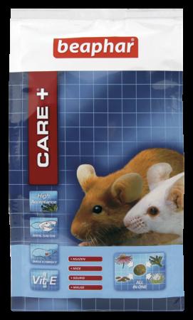 CARE+ Ratón 250g