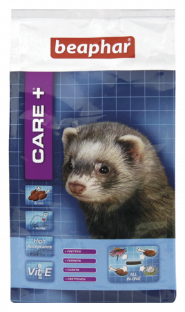CARE+ Hurón 250g