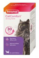 CatComfort® 30 Day refill