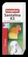 Santalina