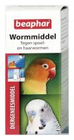 Wormmiddel