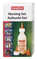 Nursing Set