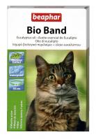 Bio Band Cat