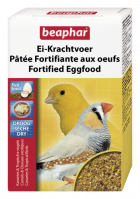 Beaphar Dry Fortified Eggfood