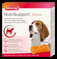 Beaphar NutriSupport Senior Dog