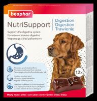 Beaphar NutriSupport Digestion Dog