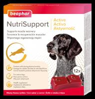 Beaphar NutriSupport Active Dog