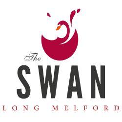 The Swan Long Melford