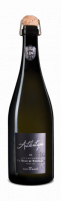 Authentique Blanc de Blancs