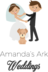 Amanda's Ark Weddings