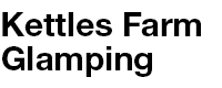 Kettles Farm Glamping