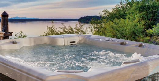 Offers | Deck World –SpaCrest Hot Tubs, Spa's, Accessories & Chemicals in Ipswich, Suffolk. Covering Essex, Norfolk & Cambridge