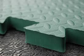 Stable matting