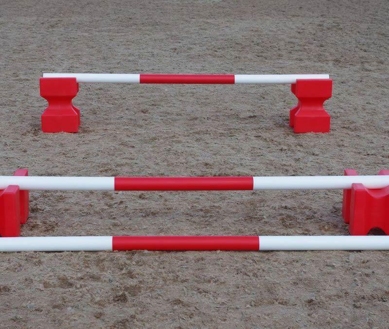 X Block Set