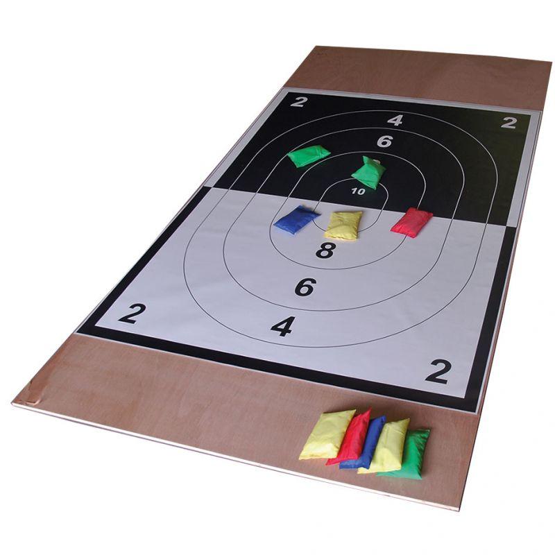 Beanbag Target Kit