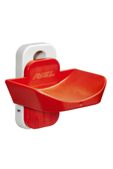 FEI Safety Cups