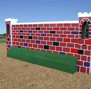 Wall Bank